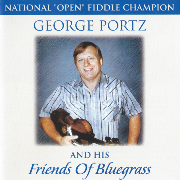 george_portz_his_friends_bluegrass