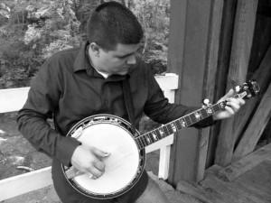 zack_banjo